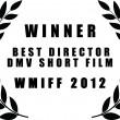 Wmiff_Festival_Win
