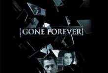 goneforever
