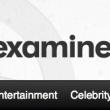 Examiner2