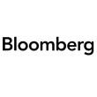Bloomberg Logo 2