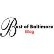 bmoreblog